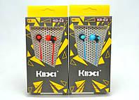 Вакуумные наушники Kida KD-C2