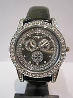 Женские наручные часы Guess, сайт Guess часы