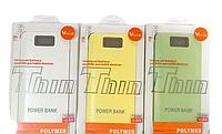Power bank V-056 12000mAh FS-008