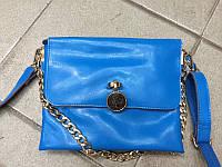 Женская кожаная сумка, сезон 2014, сумки через плечо, интернет распродажа сумок