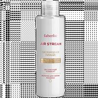 Молочко для снятия макияжа серии Air Stream линии Кислородное питание