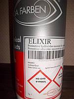 ELIXIR Kenda Farben 100мл Водоотталкивающее средство