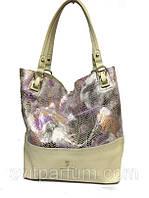 Женская кожаная сумка, сезон 2014, сумки через плечо женские