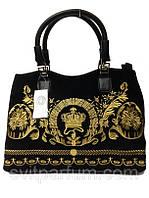 Женская сумка, сезон 2014, сумки через плечо, интернет распродажа сумок