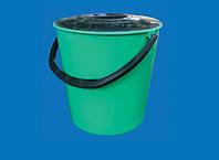 Товары народного потребления из высококачественных пластмасс