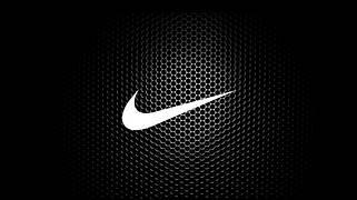 Nike Женские/Мужские