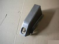 Лонжерон передний(рем часть) ВАЗ 2101-2102-2103-2104-2105-2106-2107