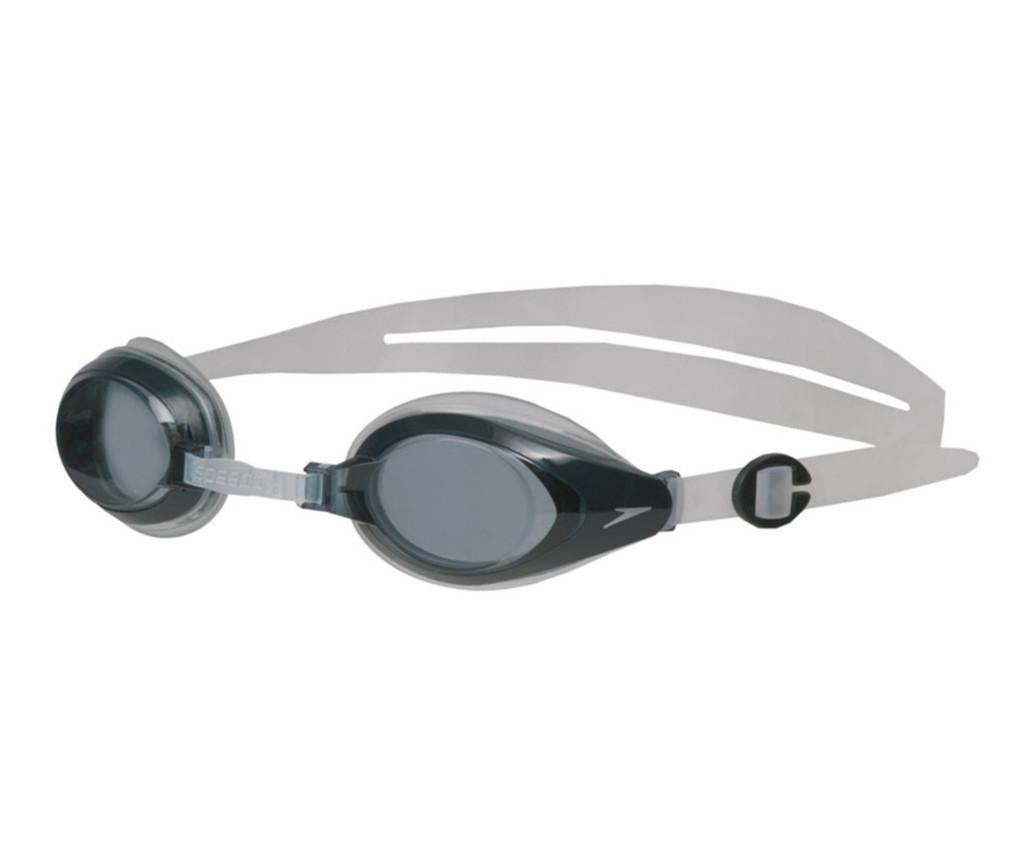 Очки для плавания Speedo Mariner gog au assorted (MD)