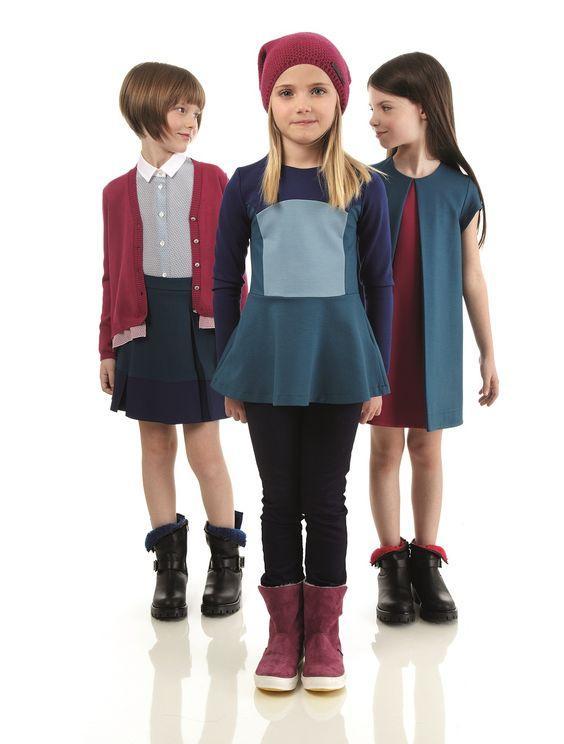 купить летнюю детскую одежду недорого в интернет магазине kuzya