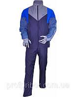 V-M-SK-02 Костюм спортивный мужской Adidas