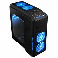 Системный блок  AMD FX 8300  GTX 1050  1000 gb 500 вт