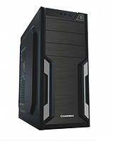 Intel Core i3 7100 1000 GB Geforce GTX 1050 2 GB
