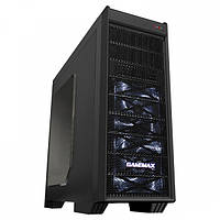 6x3,9Ghz Geforce GTX 1050 Ti 4 GB Ryzen 5 2600 HDD 1000 GB Системный блок компьютер