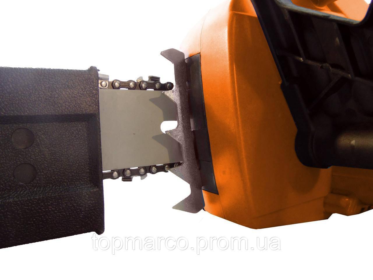 Пила цепная электрическая Handy GP1835 1800 ВТ 2