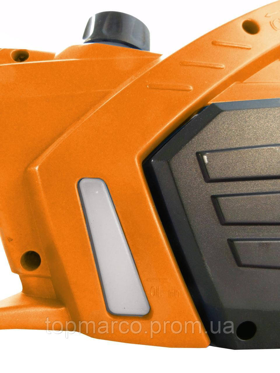 Пила цепная электрическая Handy GP1835 1800 ВТ 4