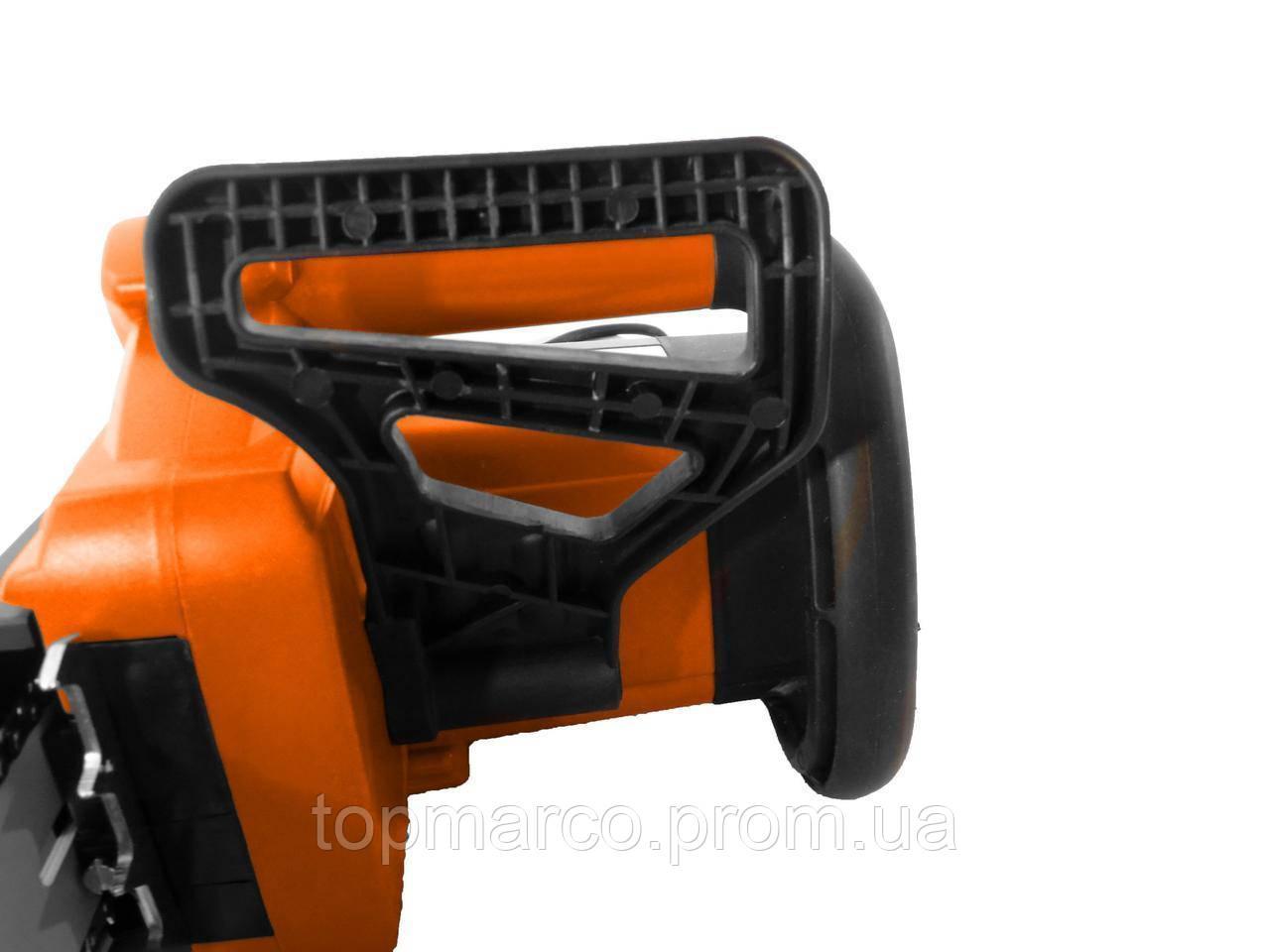 Пила цепная электрическая Handy GP1835 1800 ВТ 5