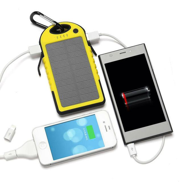 5000mAh-Emergency-Portable-Waterproof-Solar-Power-Bank-Solar-Battery-Dual-USB-Charger-for-Cell-Phones-ES500.jpg