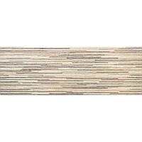 Декор для стен Concrete Lamas Noce (Baldocer)  28х85