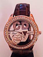 Наручные часы Dior, часы женские dior