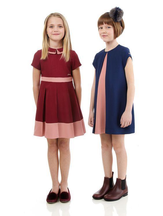 купить детскую летнюю одежду недорого в интернет магазине кузя