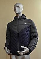 Мужская осенняя куртка Nike,  куртка Найк