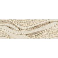 Декор для стен Concrete Bone (Baldocer)  28х85