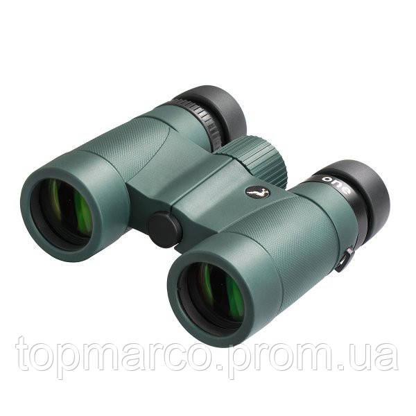 Бинокль Delta Optical ONE 10x32