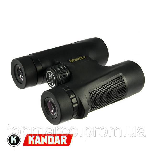 Бинокль KANDAR HD 10x42