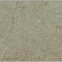 Плитка для пола Concrete Noce (Baldocer)  44.7х44.7