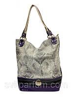 Женская сумка из натурального замша и кожи, сезон 2014, сумки через плечо, интернет распродажа сумок