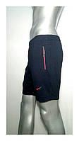Шорты мужские Nike, шорты оптом