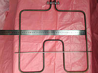 Нижний тэн для духовки Ardo 1.6 кВт, фото 1