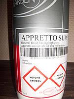 APRETTO SUPER 1L Бесцветный