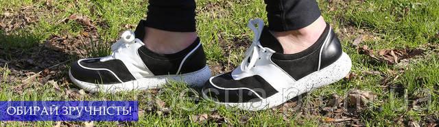 Поступление новых моделей кожаных мужских туфель летнего сезона