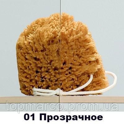 Шторка для ванны Radaway Carena PND 130 см 3