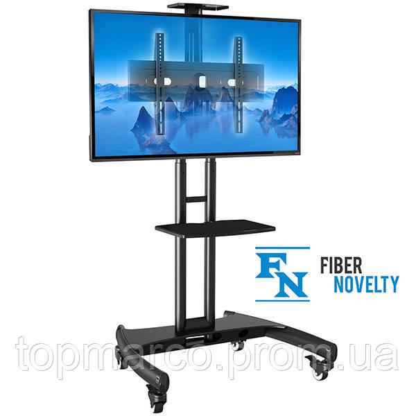 AVA1500B ексклюзивная стойка, столик для TV LCD, LED плазмы 32