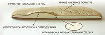 Ортопедические босоножки Minimen р. 20, 21, 22, 23, 24, фото 3