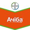 Гербицид Ачиба ® - Байер 5 л, концентрат эмульсии