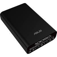 Универсальный аккумулятор Asus ZenPower 10050mAh Black. ОРИГИНАЛ!