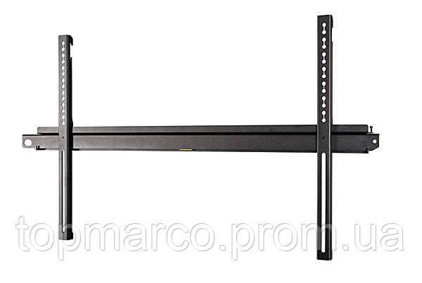 XSM1 - настенный кронштейн для ЖК-телевизоров, LED 40