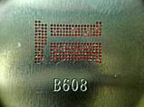 Трафарет G1128 BGA для MTK, Qualcomm (HUAWEI), фото 7