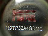 Трафарет G1128 BGA для MTK, Qualcomm (HUAWEI), фото 9