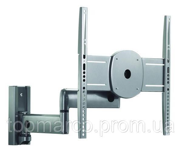 ICMPD - Высококачественный, вращающийся кронштейн для ЖК-телевизоров, LED 32