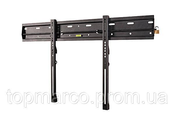 PSM1 - настенный кронштейн для ЖК-телевизоров, LED 40