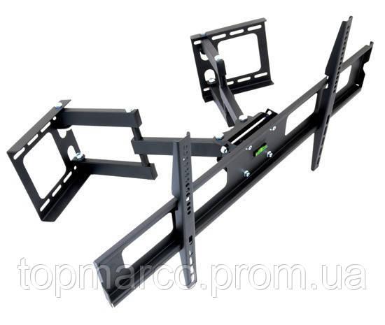 FN13 - потолочный вращающийся настенный кронштейн для LCD LED