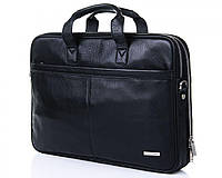 Мужская сумка для документов Luxon