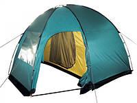 Кемпинговая палатка Bell 4 Tramp