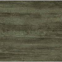 Плитка для пола Vasari Brown (Baldocer)  44.7х44.7