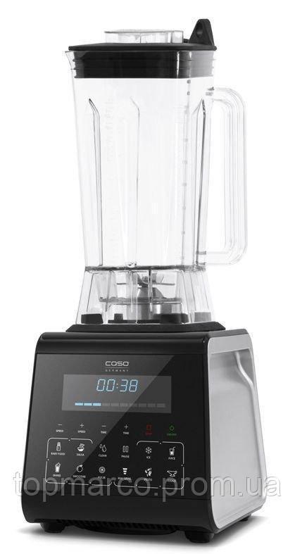 Блендер кухонный CASO B3000 60GW