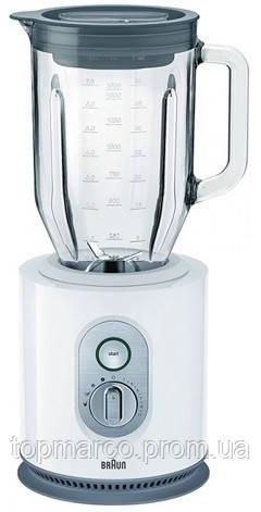 Блендер кухонный BRAUN JB-5160 1000W